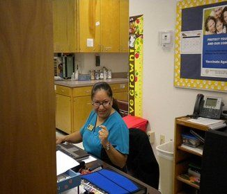 Great Article On How To Double Your Income With School Nurse Jobs