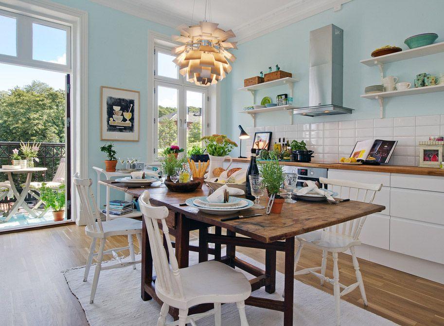 Arredamento Svedese Vintage : Arredamento svedese on line di outletarredamento casa
