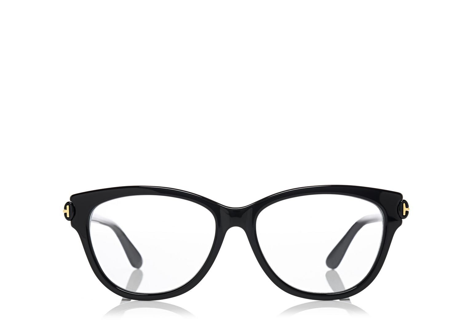 3ab95a34695 My first pair of eye glasses...might as well enjoy the perks of stylish  readers! Soft Square Optical Frame