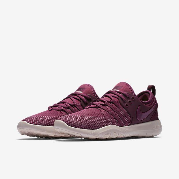 Nike Free TR7 Women's Training Shoe · Entraîneur De ...