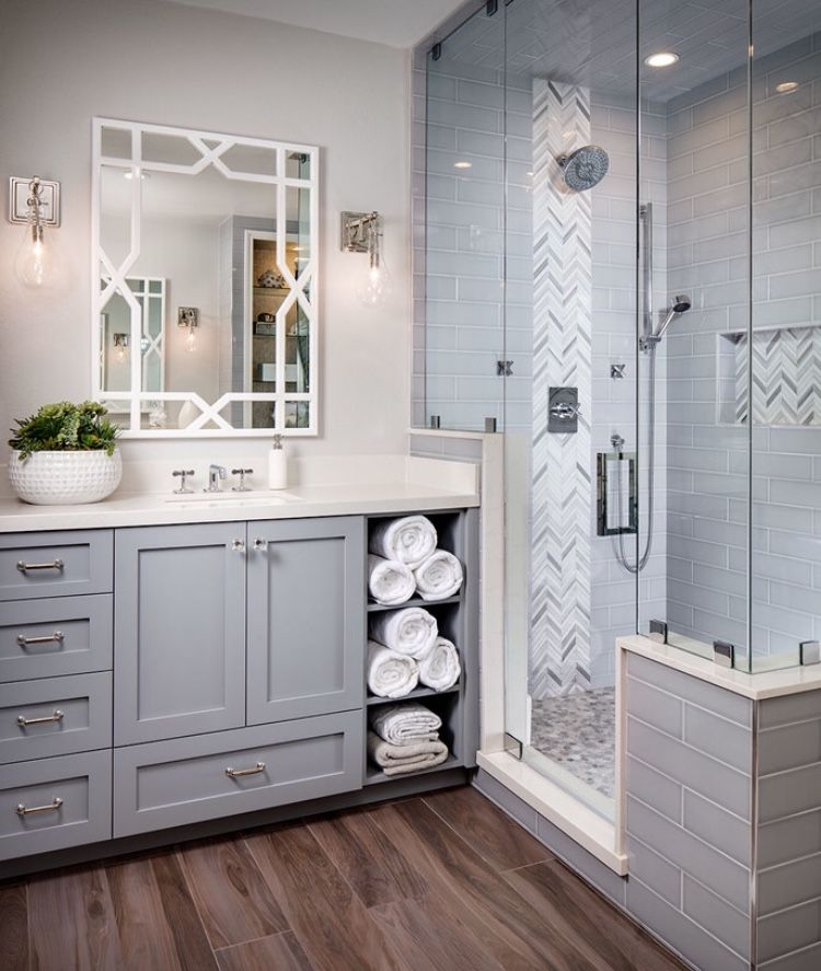 Online Bathroom Design Favourite Floor Tile Arizona Tilesavannah Sephoa Cabinet Color
