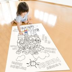 Personalizowane Prezenty Dla Dzieci Oryginalne Prezenty Dla Dzieci Kids Rugs Kids Decor