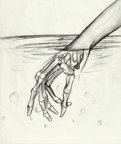 Drawing Inspiration Ideas Recherche Google Things To Draw
