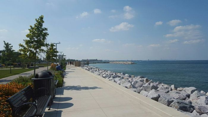 14 Whihala Beach Whiting Places To Go Indiana