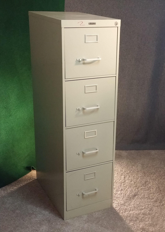 smsender frame rails file cabinet tulum filing for hanging folder co