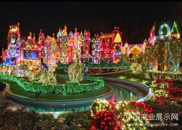 christmas. christmas Animated Christmas Decorations ... - Christmas Room Makeover Pinterest Outdoor Christmas