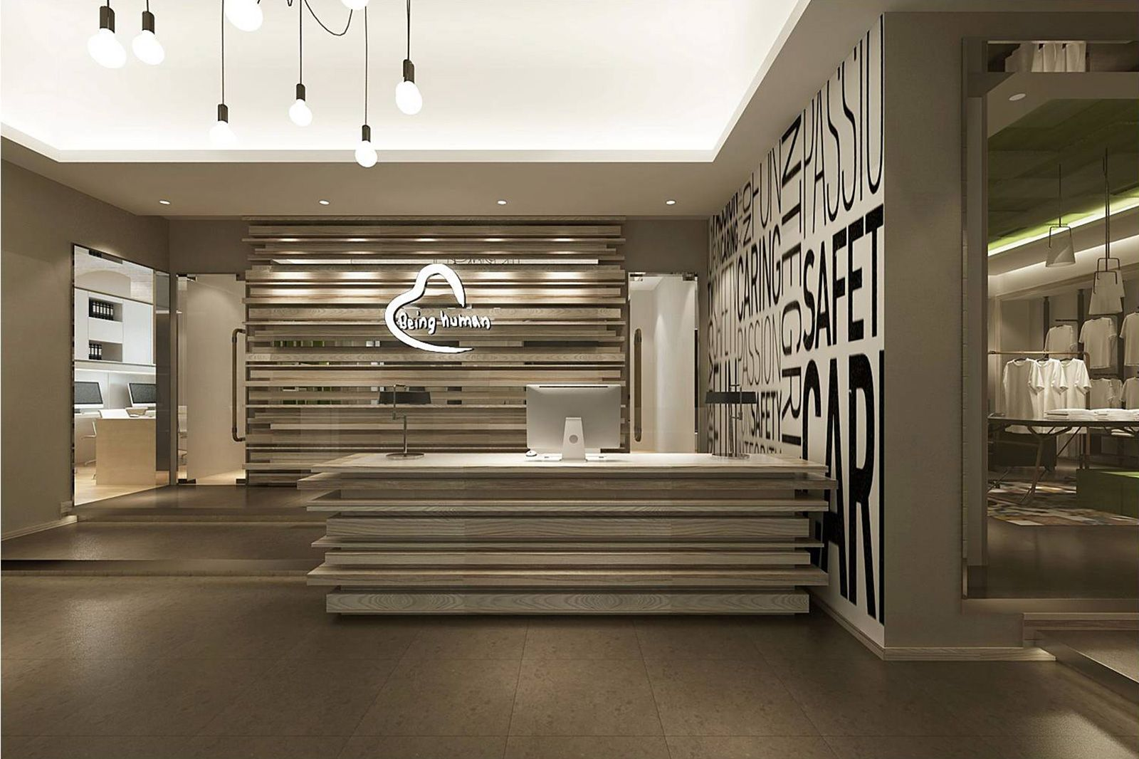 Image result for interior designer office design
