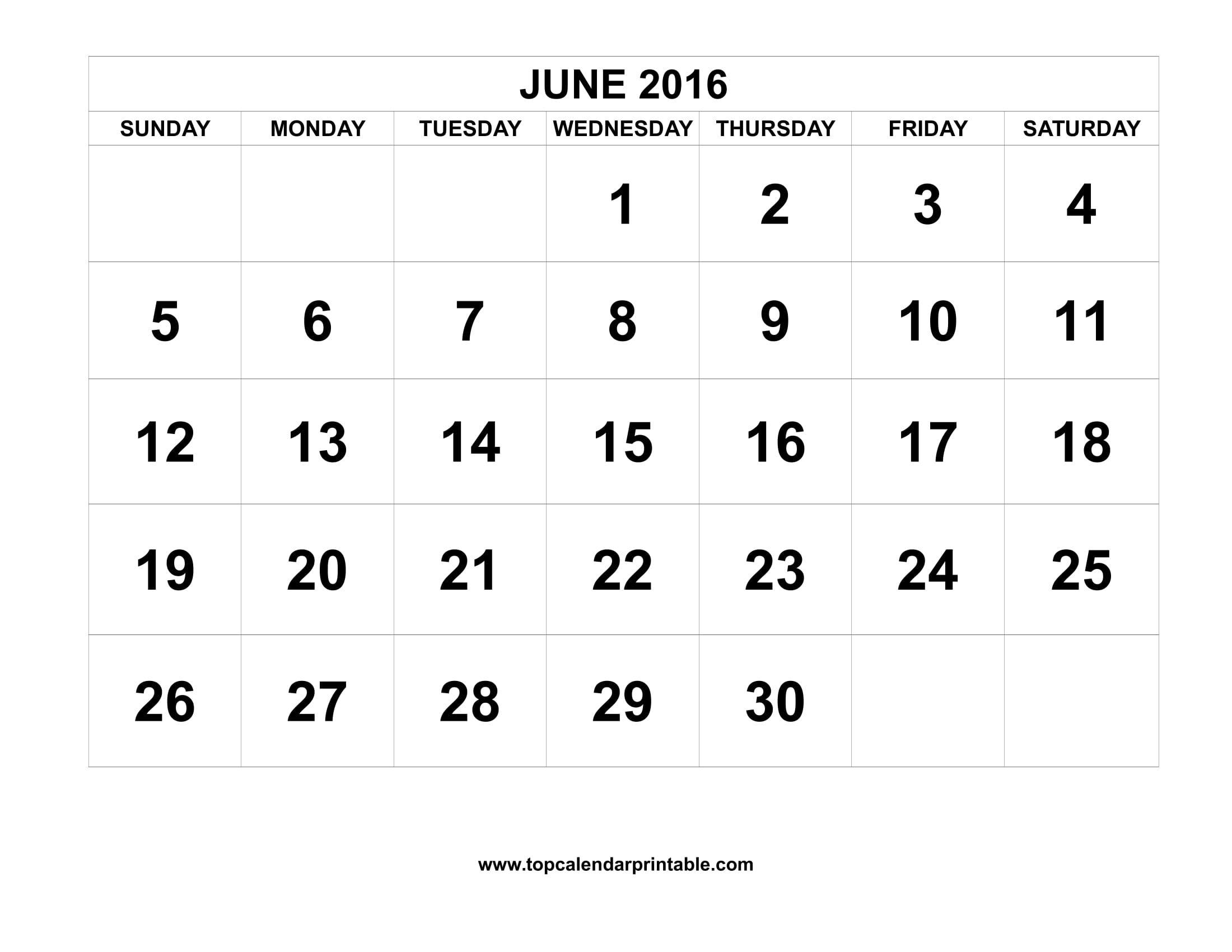 Pin By David Smith On  Calendar     Calendar