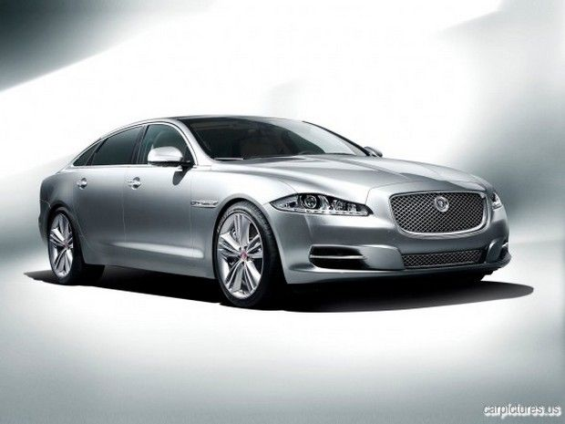2012 Jaguar Xj Jaguar Xj Jaguar Car Best Luxury Cars