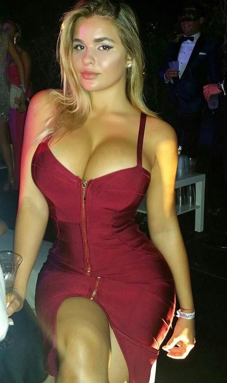 Bimbo big tits covered in cum simply matchless