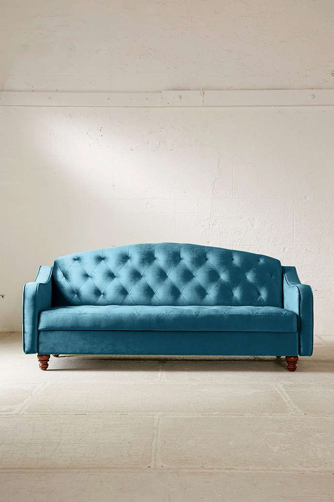 Broyhill Sofa Shop Adeline Storage Sleeper Sofa at Urban Outfitters today We carry all the latest styles colors and brands for you to choose from right here