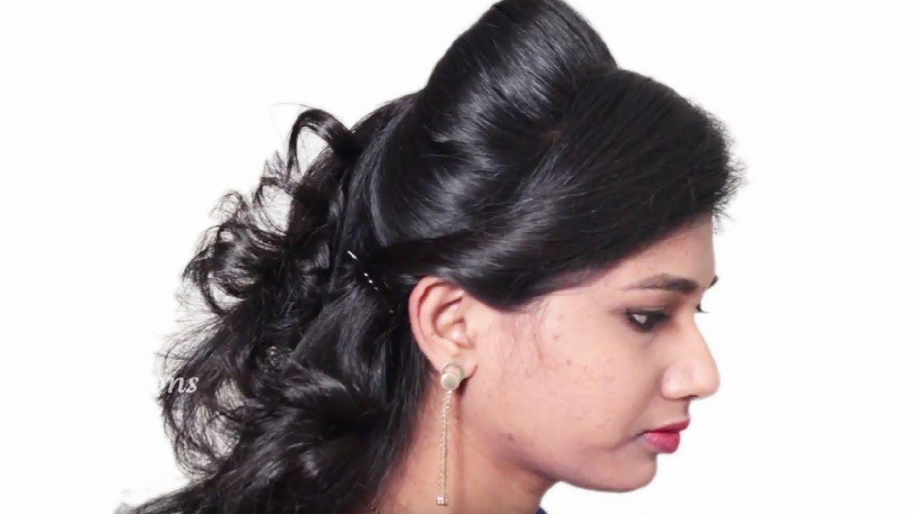 Best hair style step by step tutorials new hair styles videos