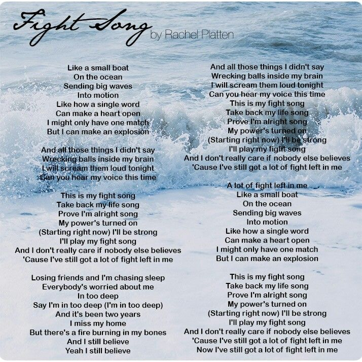 A VICTORY SONG 132 LITE TAB by Jehovahs Witnesses ...