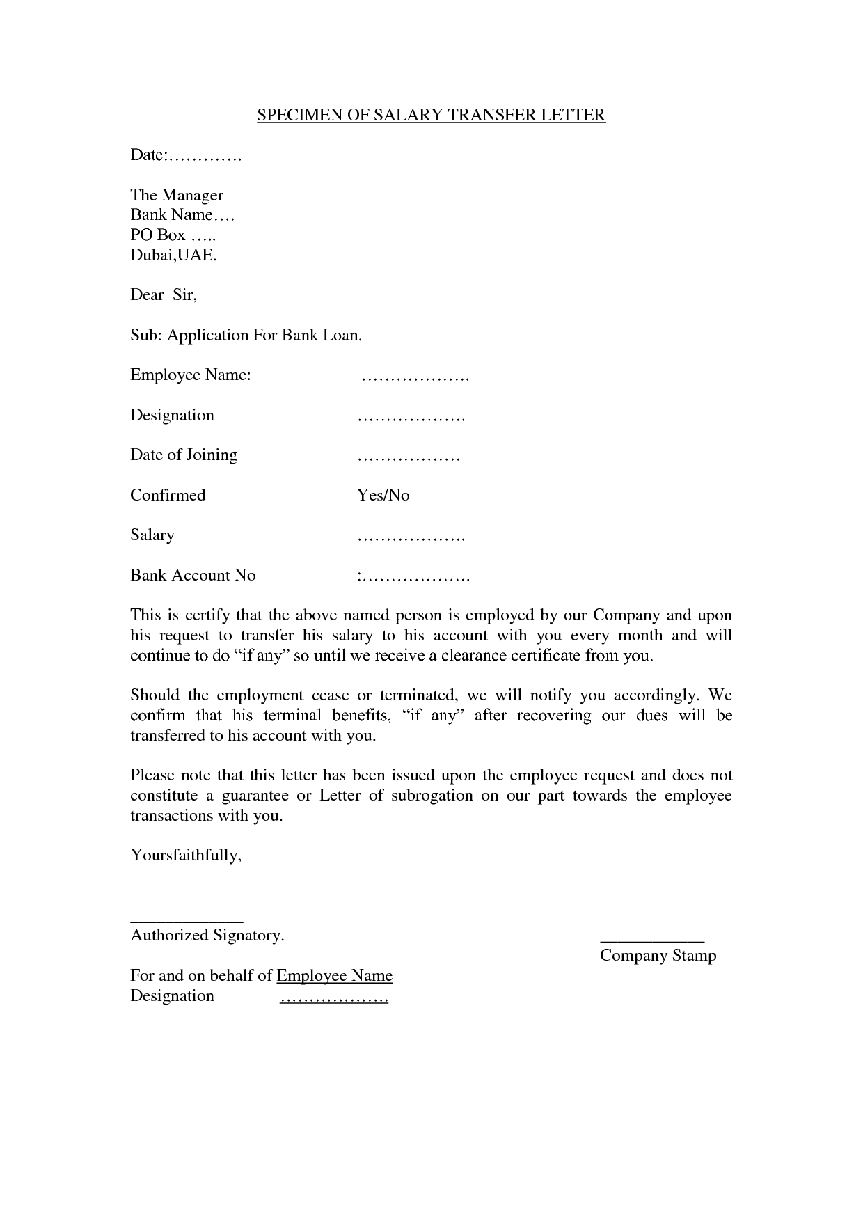 Salary certificate request letter excel profit and loss template doc salary certificate request letter sample service contract fa35cff22594daa6e18c6068835c4124 733242383052893962 yadclub Image collections