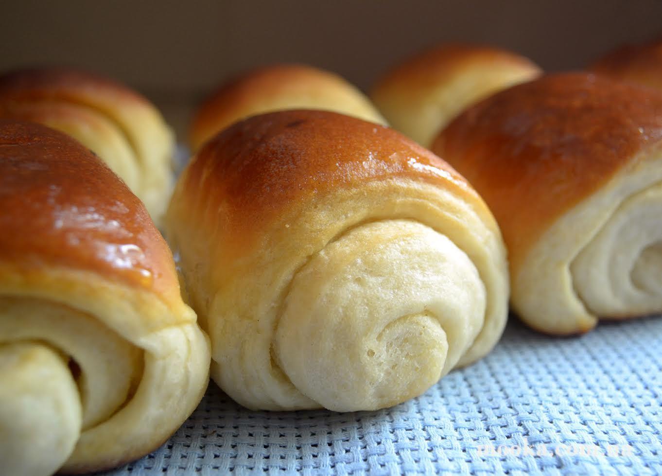 для наших формирование булочек с начинкой фото тоже решили поучавствовать