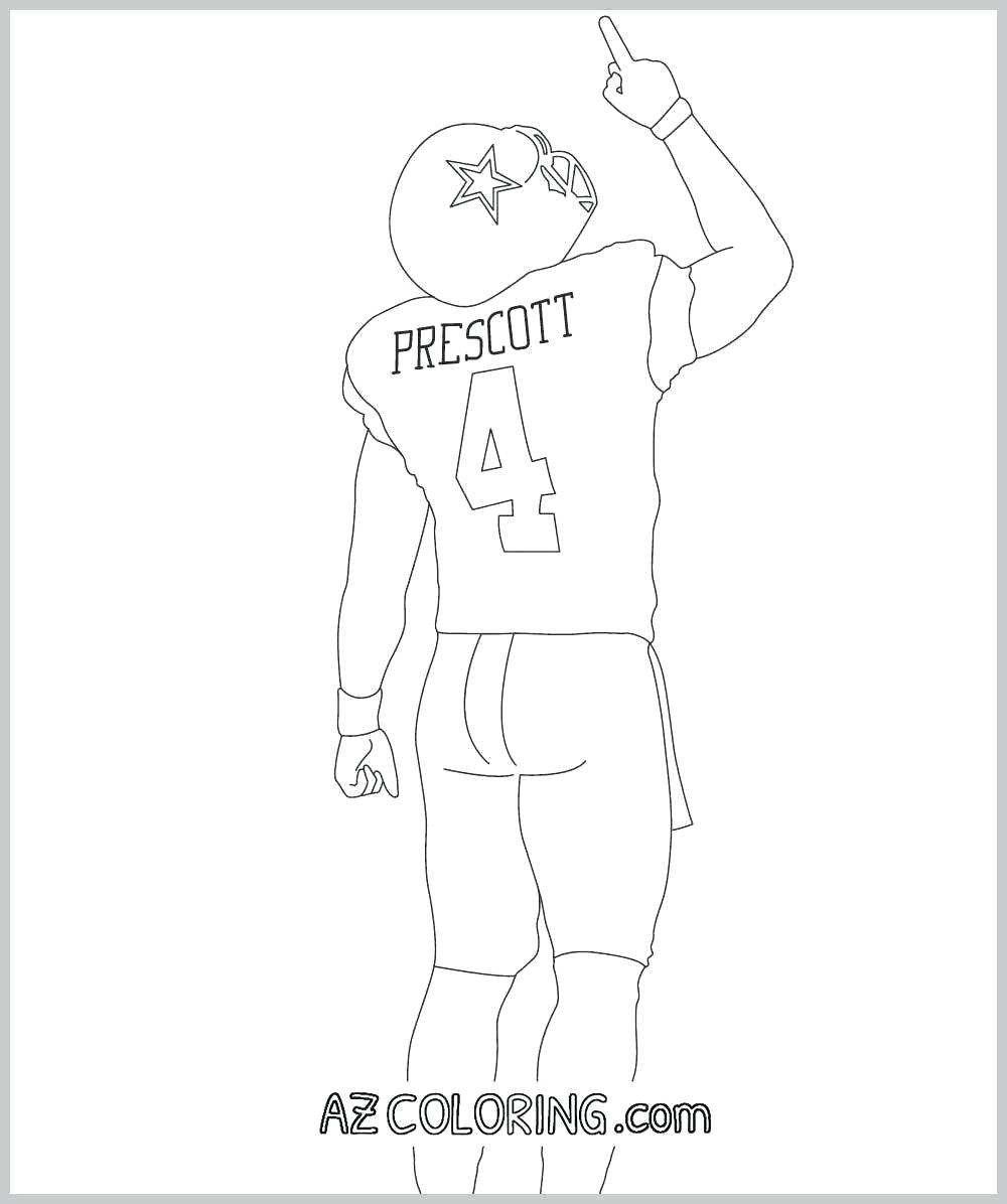 Dallas Cowboys Coloring Pages Unique Dallas Cowboys Coloring Pages To Print Appliedprint In 2020 Coloring Pages Dallas Cowboys Coloring Pages For Kids
