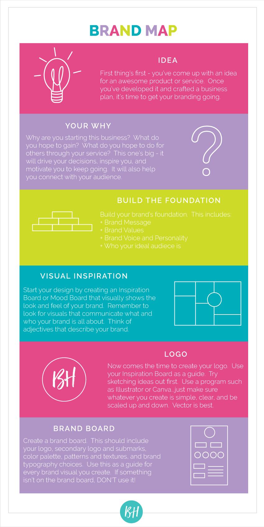 How To Design Home Best Free Home Design Idea Amp Inspiration