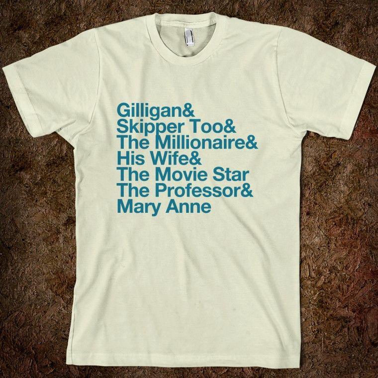 The song Feminist shirt, Women, Feminism