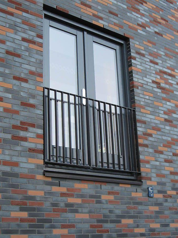 modern juliet balcony google search haus fenster pinterest balkon franz sicher balkon. Black Bedroom Furniture Sets. Home Design Ideas