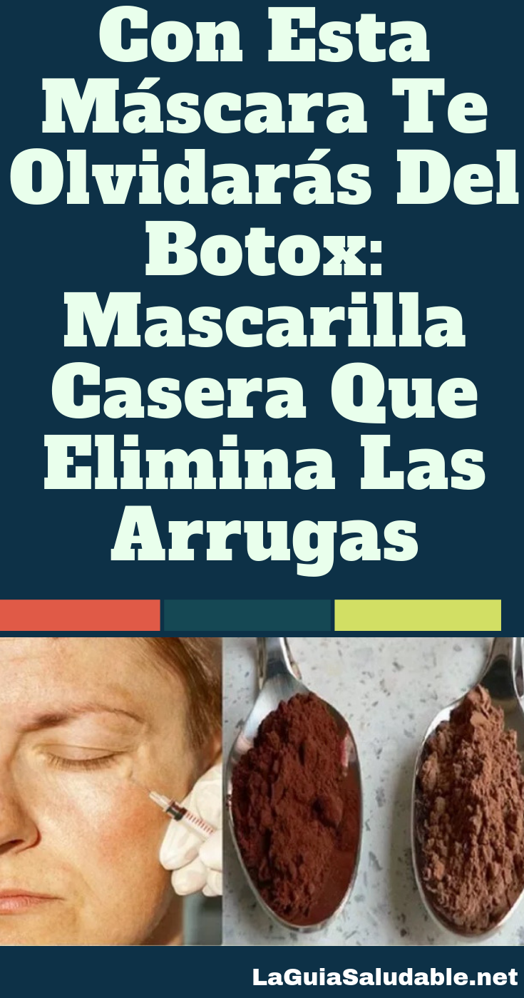 Uno De Los Dulces Mas Populares En El Mundo Puede Ayudar A Tener Una Piel Hermosa Sabes Cual Es El Chocolate La Gran Cantida Botox Food Natural Alternative
