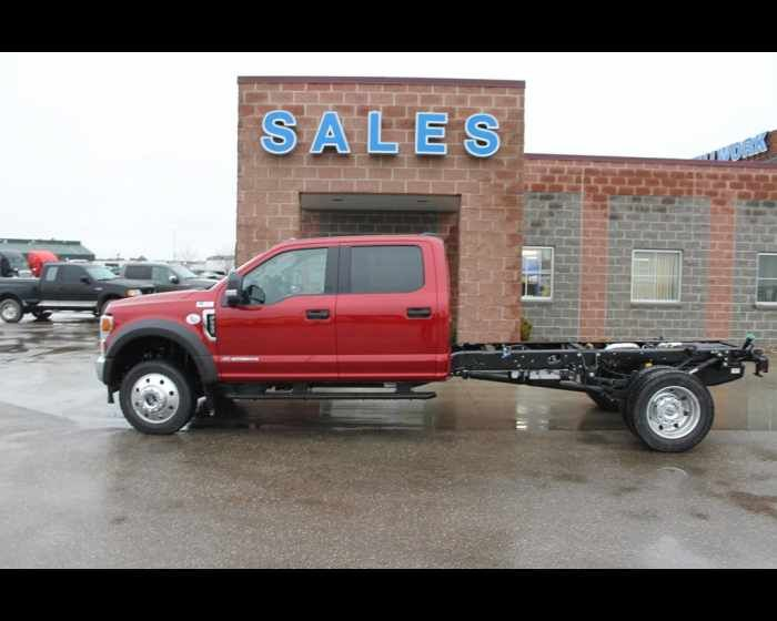 Pin On Medium And Heavy Duty Ford Trucks