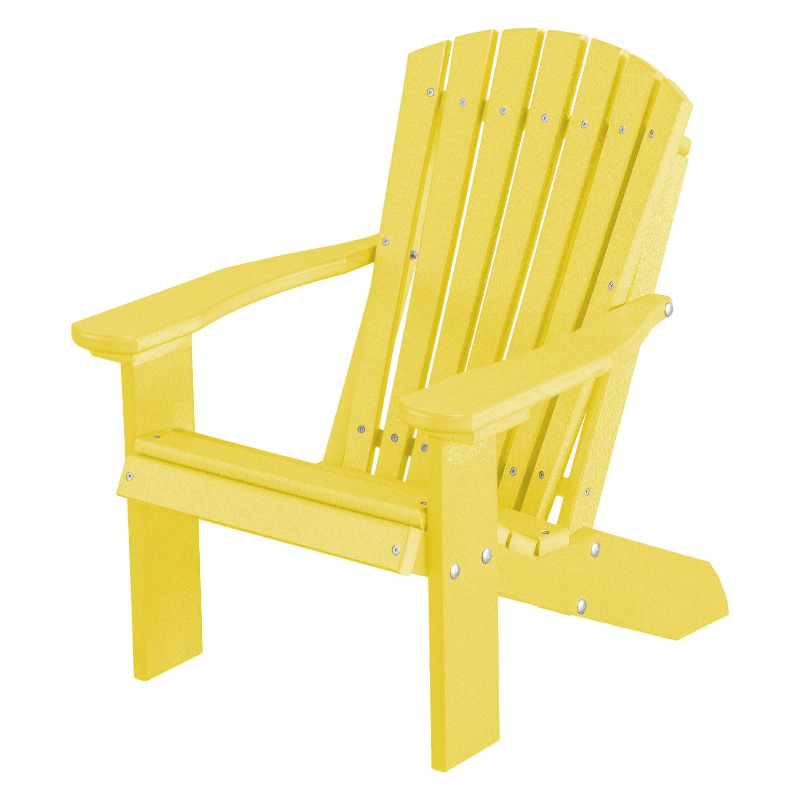 Miraculous Outdoor Wildridge Heritage Childrens Adirondack Chair In Andrewgaddart Wooden Chair Designs For Living Room Andrewgaddartcom