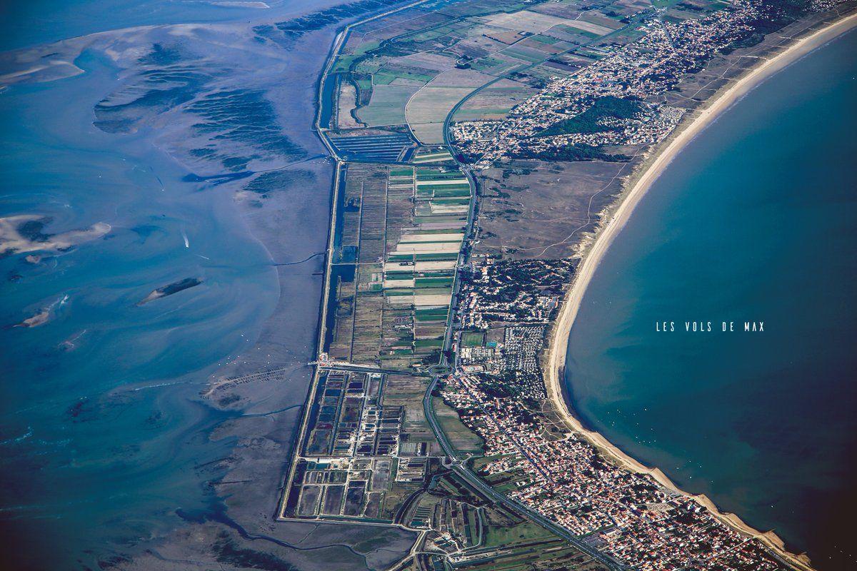 Ile de noirmoutier ile2noirmoutier twitter - Office de tourisme noirmoutier ...