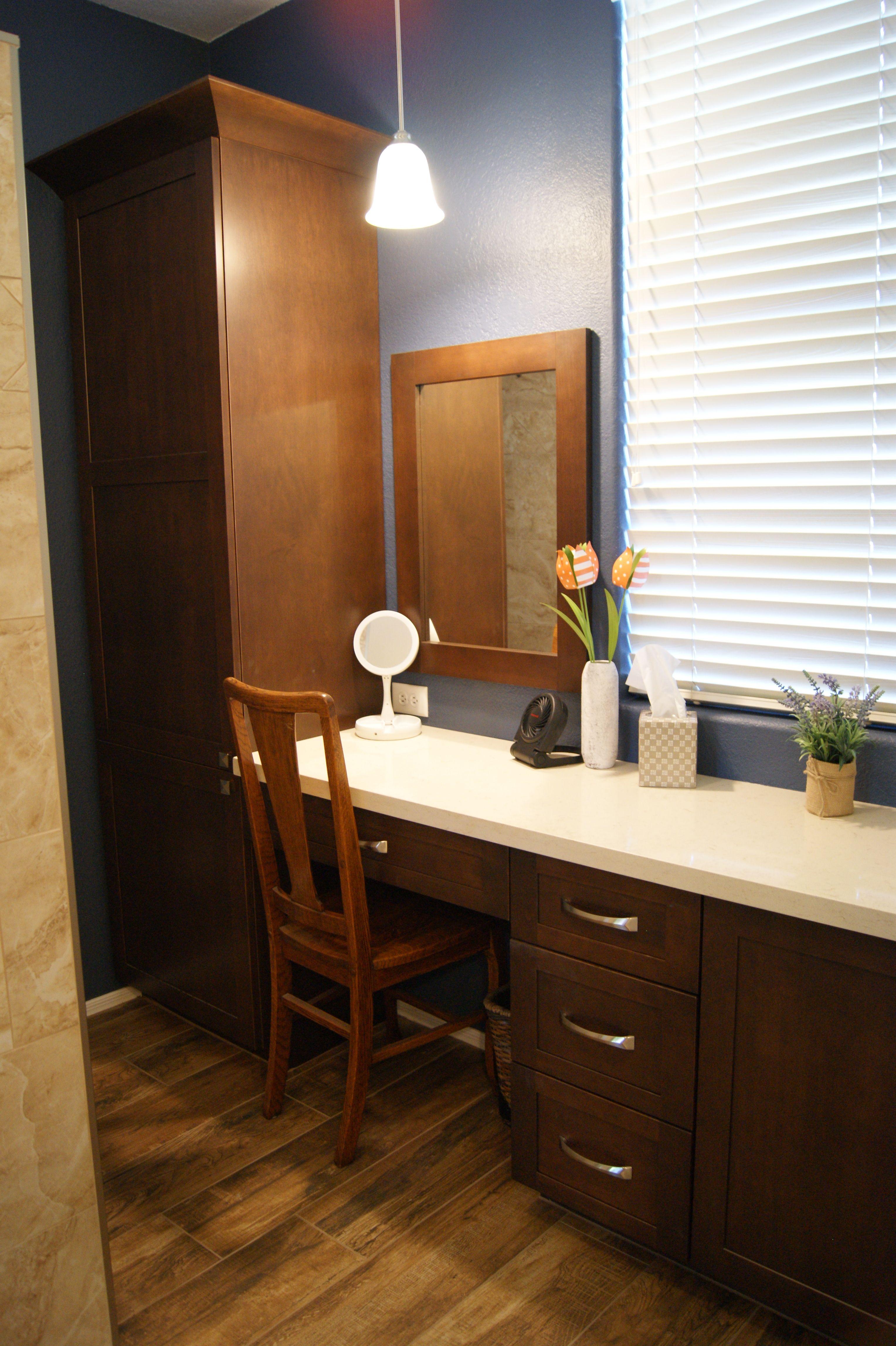 Shaker interior door styles eclipse frameless cabinetry new haven door style sable finish rodi