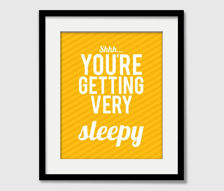 Great! Nursery Wall Poster   Words to Live By   Pinterest   Modern ...