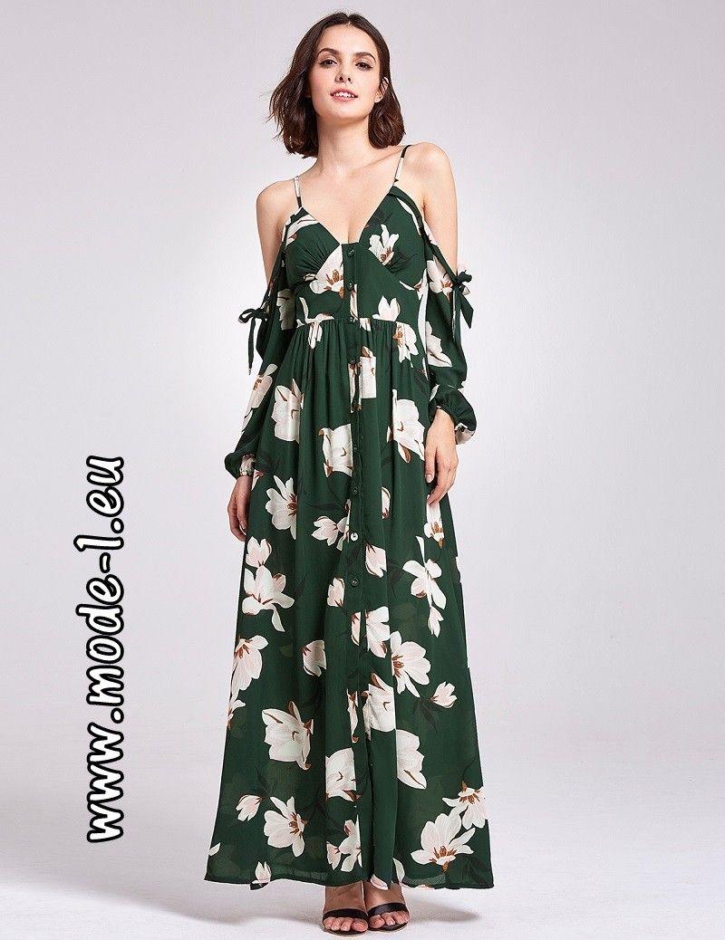Ausgezeichnet Ann Taylor Cocktailkleider Fotos - Hochzeit Kleid ...