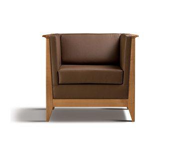 DivanoPoltrona 900Morelato Tub chair, Accent chairs, Chair