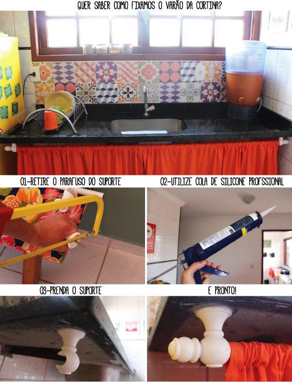 Para renovar la decoración del hogar no siempre es posible llevar ...