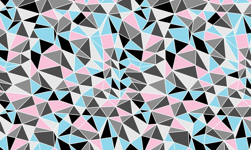 Image Wallpaper » Fashion Patterns