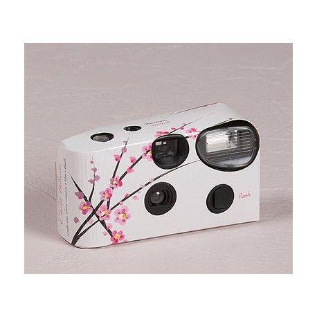 l 39 appareil photo jetable zen pour votre th me zen ou. Black Bedroom Furniture Sets. Home Design Ideas