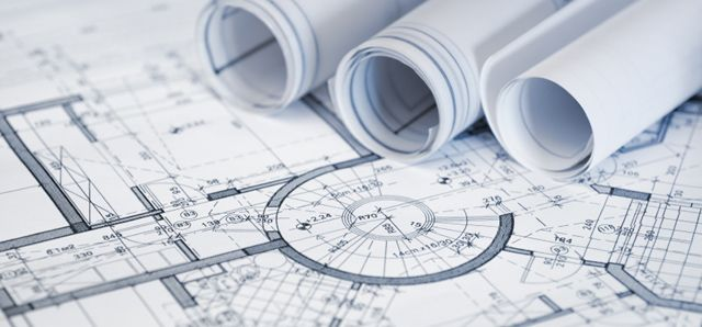 6 Things To Know Before Starting A Business With Images Study Architecture