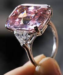 diamante rosa - Pesquisa Google