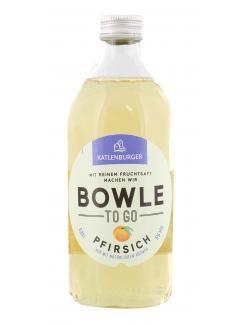 myTime Angebote Katlenburger Bowle to Go Pfirsich: Category: Getränke > Wein & Sekt > Fruchtwein & Bowle Item number:…%#lebensmittel%