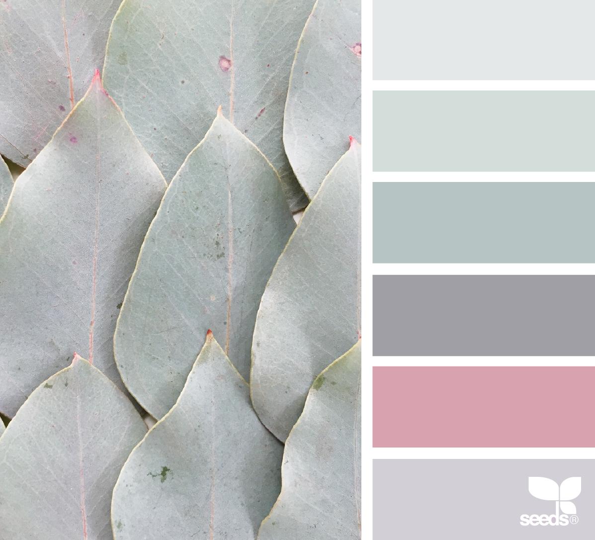 nature tones farbpaletten wandfarbe und farben. Black Bedroom Furniture Sets. Home Design Ideas