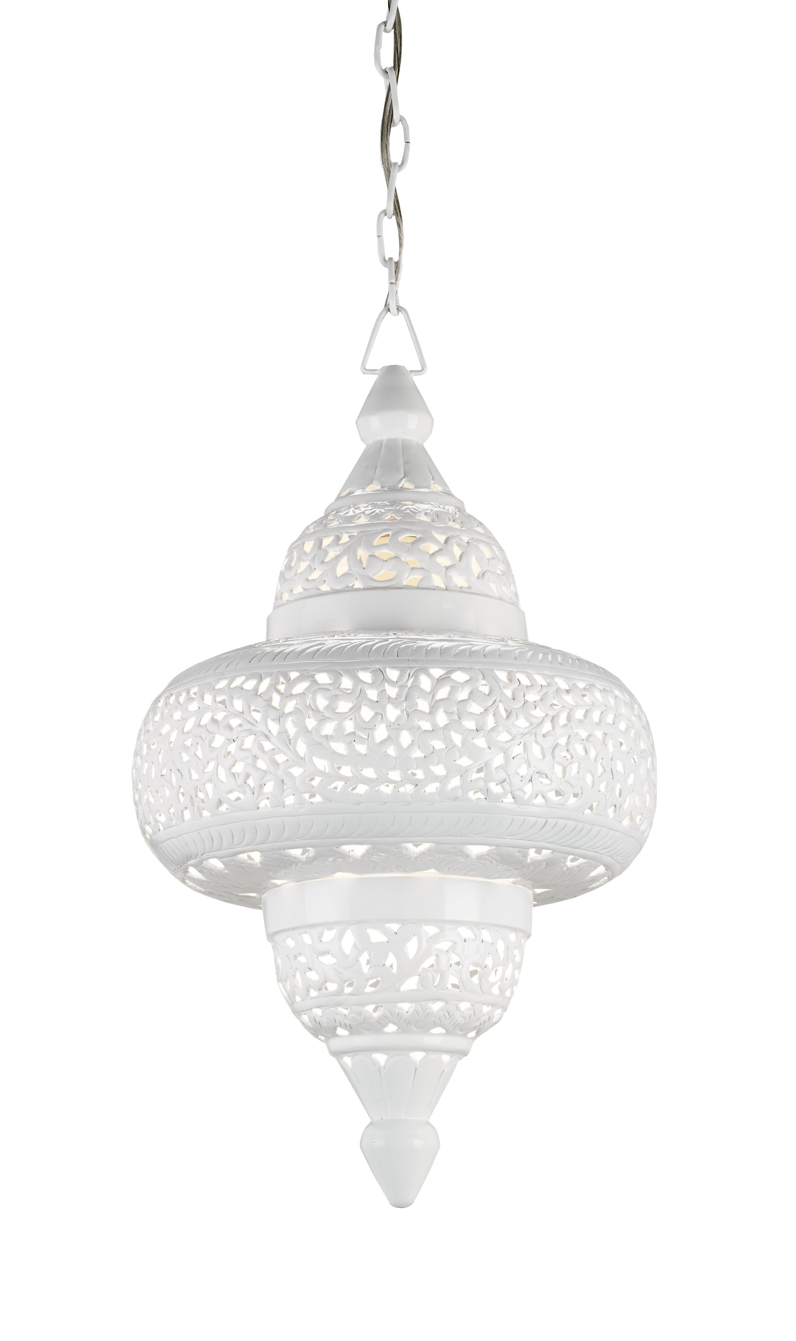 lamp transform light lantern mosaic moravian will your fixtures turkish pendants home bohemian lamps star that rattan chandelier moroccan holders pendant candle capiz hanging li for dining room shell lighting