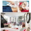 Juicy K Beauty Salon & Spa: Νέος χώρος ομορφιάς στη Λευκωσία!