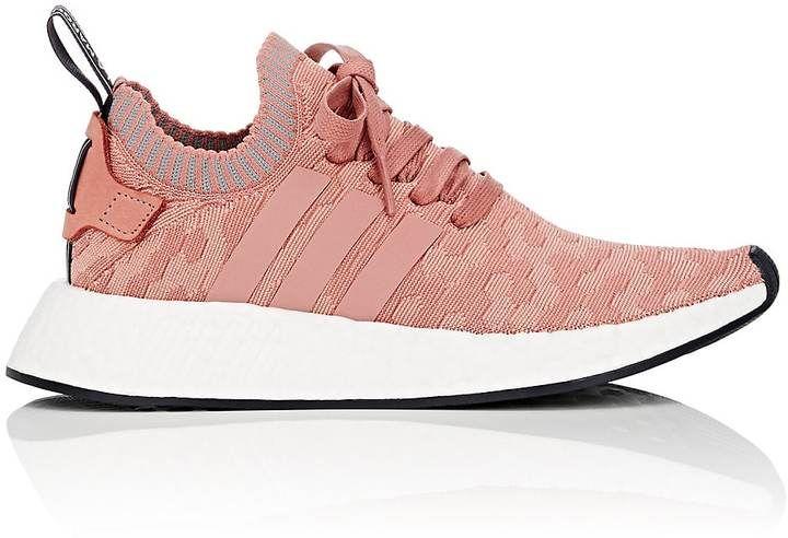 Adidas  mujer 's NMD R2 primeknit zapatillas ropa de verano, bañadores