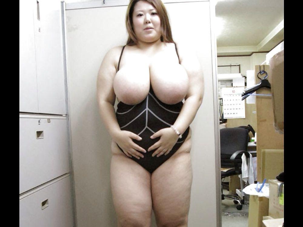 Pussy good, Bbw big tits anal