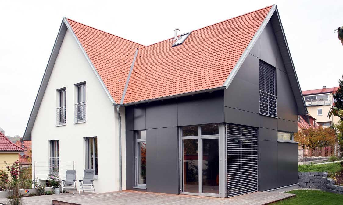 bildergebnis f r anbau extantions anbau haus haus sanieren und haus umbau. Black Bedroom Furniture Sets. Home Design Ideas
