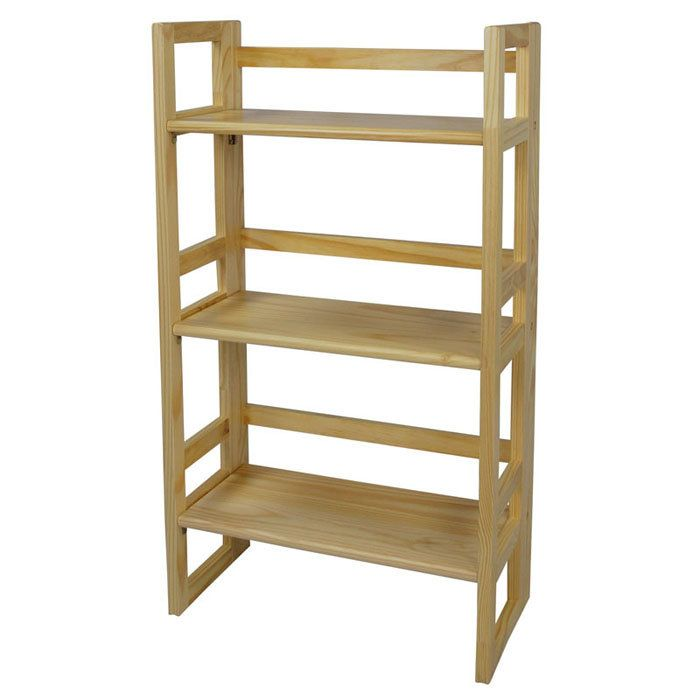 Folding Bookcase Plans Jul 30 2017 Bookcases That Fold Up Like A Clams Were Common Among