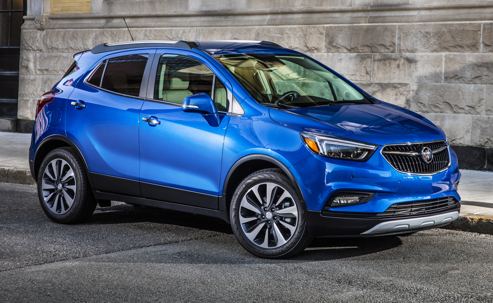 2019 Buick Encore Owners Manual Buick Encore Buick Envision Buick