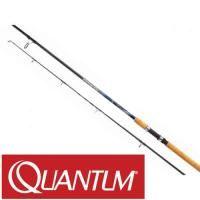 -22% Quantum Bay Hunter Hypercast 2,70m #fishing #spining #quantum