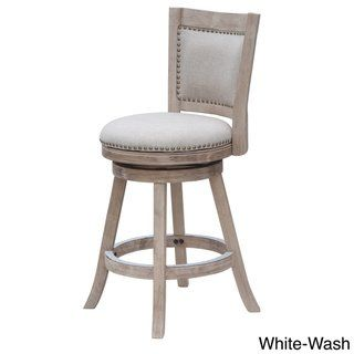 Surprising The Gray Barn Parker 24 Inch Counter Stool N A N A Beatyapartments Chair Design Images Beatyapartmentscom