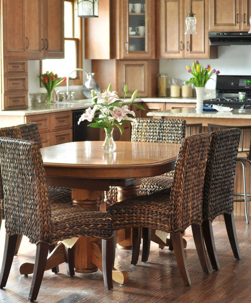 Small Kitchen Pottery Barn Kids Kitchen Momentous Kitchen Island Cabinets Small Kitchen Tab Wicker Dining Room Chairs Seagrass Dining Chairs Old Kitchen Tables