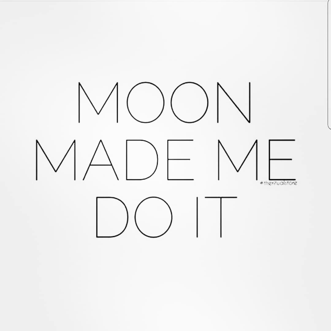 Pin By Kendra Larios Mendez On Words In 2020 Moon Quotes Full Moon Moon
