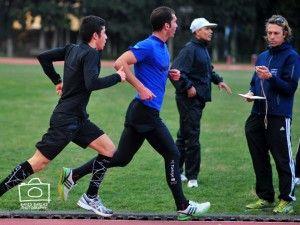 MIGLIORARE LA CORSA CON IL CIRCUIT TRAINING - Athlete Training Tips